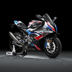 Foto 3 de 21 de la galería bmw-m-1000-rr-2021 en Motorpasion Moto