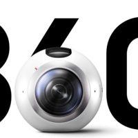 """YouTube avanza en el vídeo a 360 grados con retransmisiones en directo y """"audio espacial"""""""