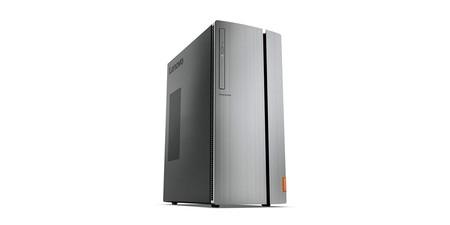 Lenovo Ideacentre 720 18asu