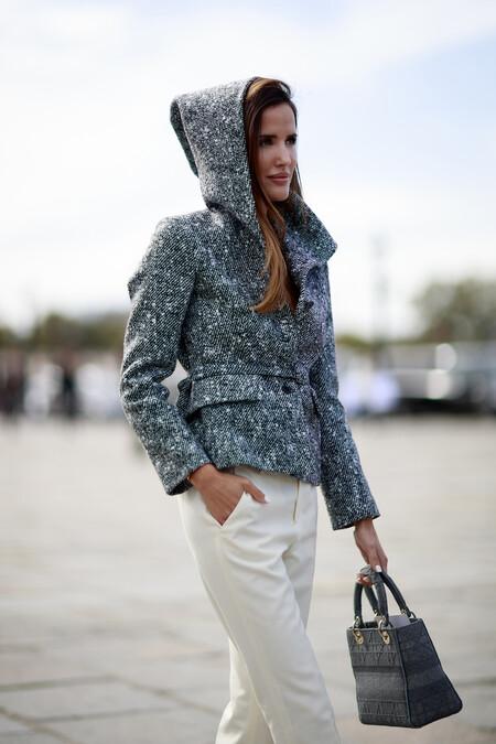 Street Style Paris Sombreros 03