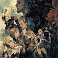 Final Fantasy XII: The Zodiac Age contará en febrero con una versión para PC con características adicionales