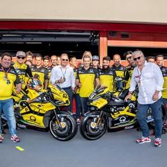 Foto 14 de 14 de la galería alma-pramac-racing-y-automobili-lamborghini-para-el-gran-premio-de-italia-2018 en Motorpasion Moto