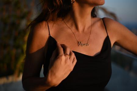 29 joyas bonitas que serían un buen regalo el Día de la Madre 2020