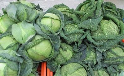 La inflación aumenta en mayo por el encarecimiento de los alimentos
