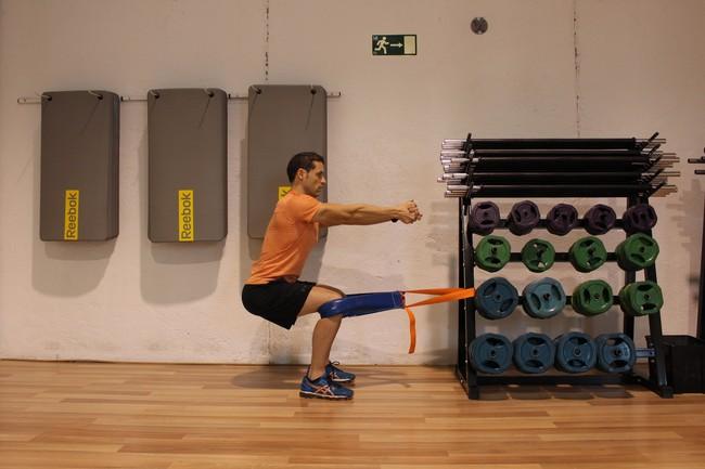 Josemi Del Castillo 3