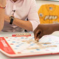 El campeón del mundo de Scrabble en francés que no sabía hablar francés: un curioso caso de la rarísima memoria fotográfica