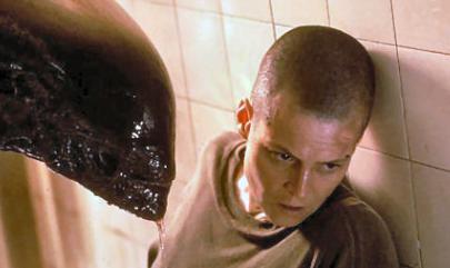 Imagen de Alien 3