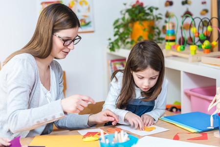 71 ideas de manualidades del amigo invisible para hacer con los niños