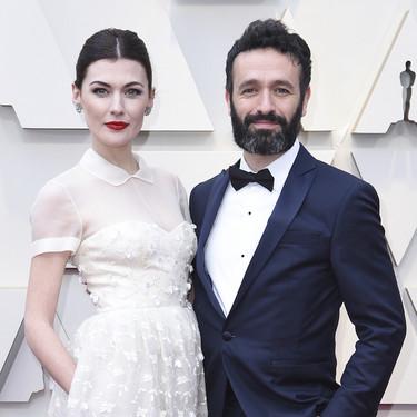 Premios Oscar 2019: Marta Nieto o cómo perder una gran oportunidad para brillar como una auténtica estrella de Hollywood