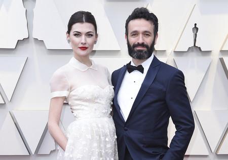 Premios Goya 2019: Marta Nieto o cómo perder una gran oportunidad para brillar como una auténtica estrella de Hollywood