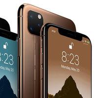 Los nuevos iPhone tendrán un Face ID más amplio, carga inalámbrica inversa y prescindirán de 3D Touch, según Bloomberg