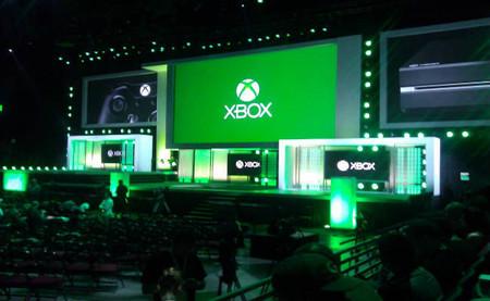 Microsoft le pone fecha y hora a su conferencia de E3 2014