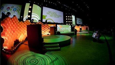 Qué podemos esperar de Microsoft [E3 2010]