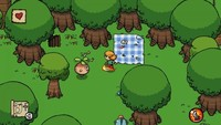 'Ittle Dew', el Zelda de PC, aterriza en Steam