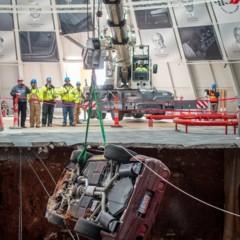 solo-restauraran-tres-corvettes-del-accidente-del-socavon