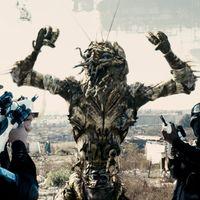 Neill Blomkamp confirma la muerte de 'Alien 5', la secuela de 'District 9' y presenta nuevo tráiler de Oats Studios