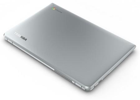 Toshiba Chromebook2 2015