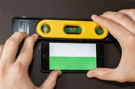 'Sensorgate': Los sensores del iPhone 5S y 5C no son precisos