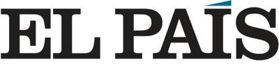 Dos nuevos artículos dan a entender que El País está preparando su 'muro de pago'