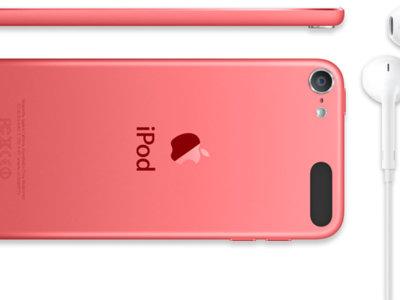 Apple Pay, nuevo iPhone 6c, Apple Watch, renovación iPod y Force Touch: Rumorsfera