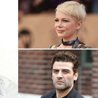 HBO prepara el remake de 'Secretos de un matrimonio' con Oscar Isaac y Michelle Williams de protagonistas
