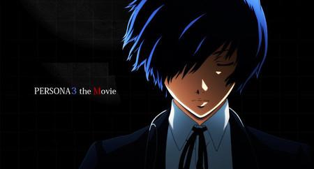 VX en corto: el anime de 'Persona 3', 'Injustice: Gods Among Us' en iOS' y Keiji Inafune elige Unreal Engine 3