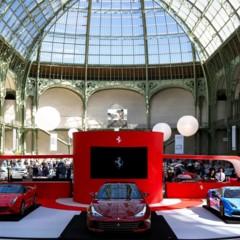 Foto 2 de 25 de la galería ferrari-488-gtb-tailor-made en Motorpasión