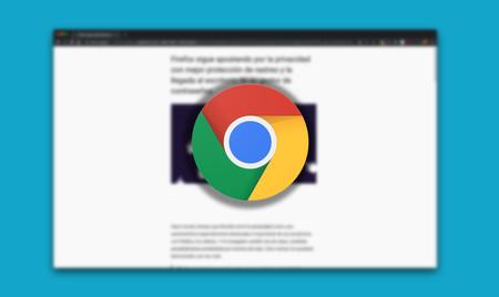 Google Chrome 75 llega con un modo lectura escondido: así puedes activarlo