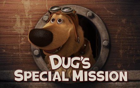 dug-special-mission