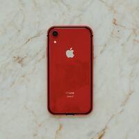 El iPhone SE 3 adoptará la forma del iPhone XR, pero usando Touch ID según MyDrivers