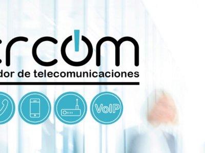 lcrcom transforma con numerosas mejoras sus tarifas para profesionales