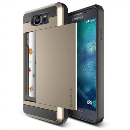 Samsung Galaxy S6 4