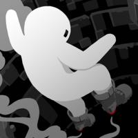 Downwell y Dear Esther entre los juegos para descargar gratis con Twitch Prime en febrero