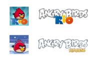Angry Birds Rio y Seasons reciben nuevos niveles