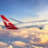 Australia y Reino Unido estarán unidas por el vuelo directo más largo del planeta: 17,5 horas en un Boeing