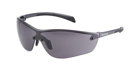 Hazte con la gafas de seguridad Apache de Bolle Apsilium por 11,78 euros en Amazon