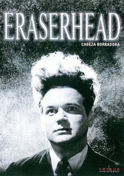 erasehead