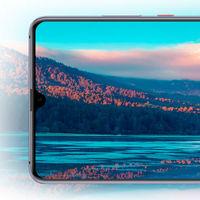 Huawei Mate 20 X: apuntando al público gamer con una enorme pantalla y refrigeración líquida