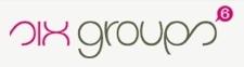 Six groups, creando y participando en comunidades y grupos de usuarios