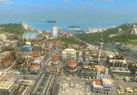 'Tropico 3', nuevas imágenes