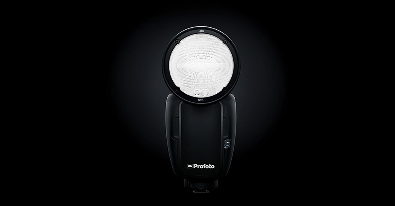 Profoto A1X, llega la segunda versión de uno de los mejores flashes del mercado