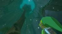 Interesantes vídeos e imágenes sobre 'The Legend of Zelda: The Wind Waker HD'