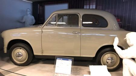 Suzukilight 2