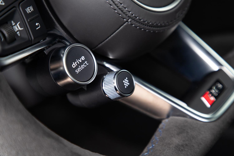 Foto de Audi R8 2019, toma de contacto (161/188)