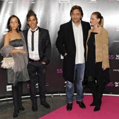 Foto 11 de 15 de la galería premios-ondas en Poprosa