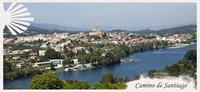 Guía del Camino de Santiago: joyas del Camino Portugués