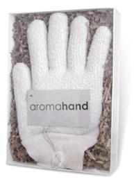 Aromahand: I love my hand