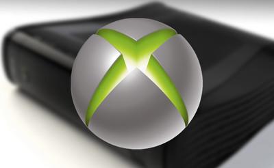 Los mejores diseños conceptuales de la nueva Xbox