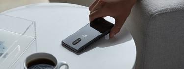 Los recientes OnePlus siete frente a los últimos iPhone: las especificaciones con las que OnePlus quiere plantarle cara a Apple