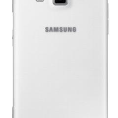 Foto 11 de 12 de la galería samsung-galaxy-core-advance en Xataka Android